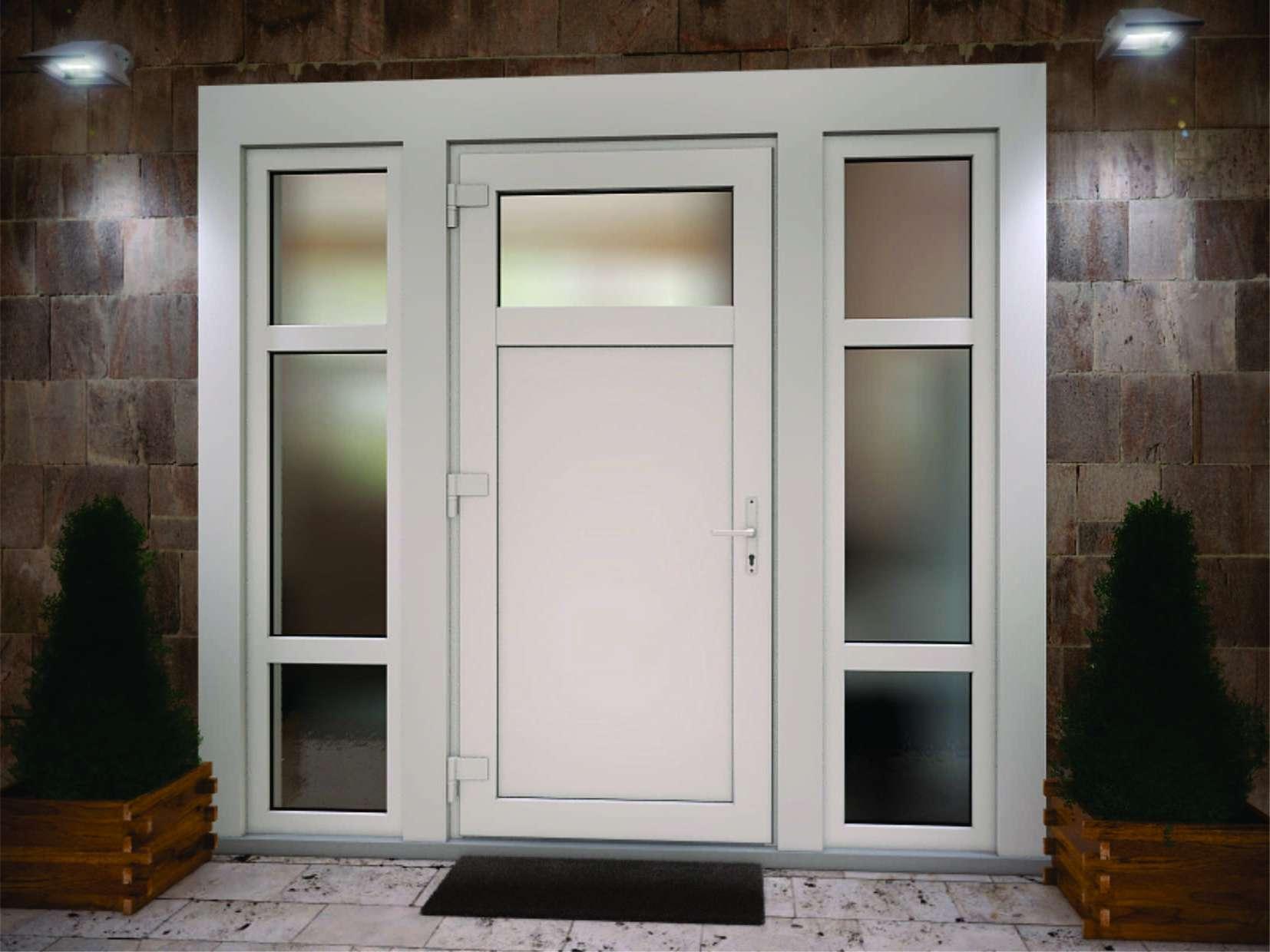 поэтому металлопластиковые двери картинки выборе